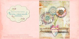 TerriConrad_bloominbeautiful collage