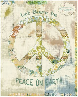 Web_P168_TerriConrad_PeaceonEarth
