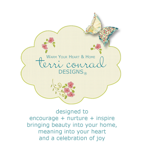 000TerriConradDesigns_blogsig