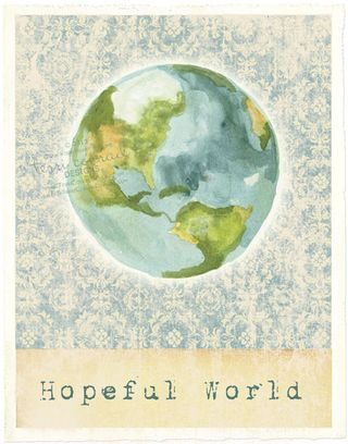 Web P160 HopefulWorld TerriConradDesigns