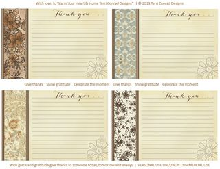TerriConradDesigns_ThankYouCards