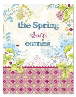 Web_TerriConradDesigns_springalwayscomes