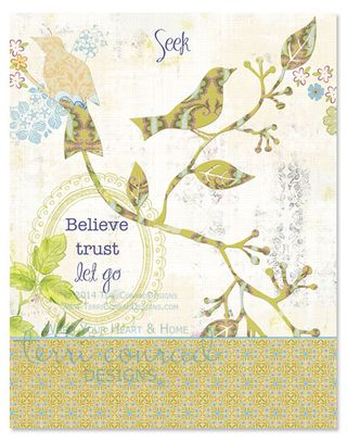 Web_TCD_FRESHBLOOM_seek believe trust