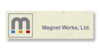 Magnet works