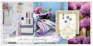 Lilac-and-lavender pantone Terri-Conrad-Designs
