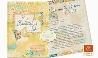 EllieClair Journal_Terri-Conrad-Designs