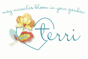 000 Terri Conrad Designs blog signature 1