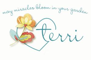 000 Terri Conrad Designs blog signature 1