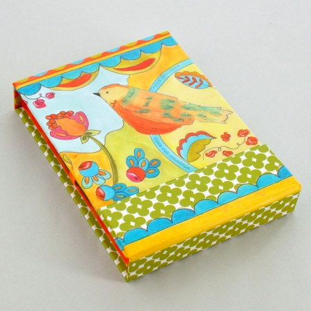 Lang-TerriConradDesigns_Glee_lip-note-sets-happy-blooms-2095024
